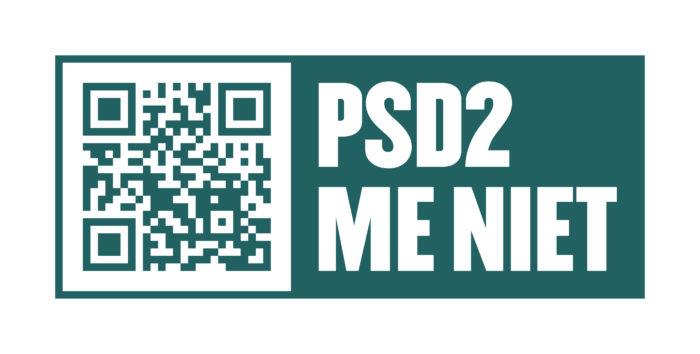PSD2-me-niet-logo
